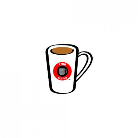 Espresso Conpanna