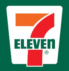 7_Eleven Partner