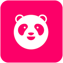 food panda partner