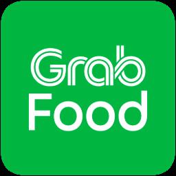 Grab partner