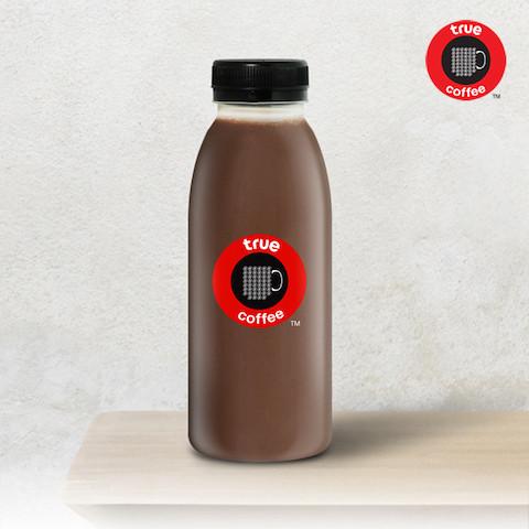 Chocolatte (RTD)