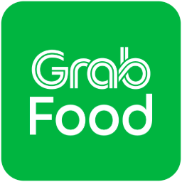 Grab brand