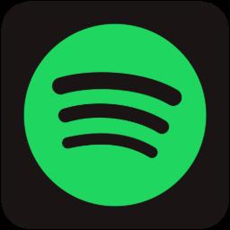Spotify partner
